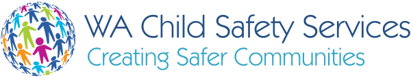 WA Child Safety Services