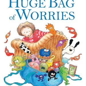 BHBW The Huge Bag of Worries